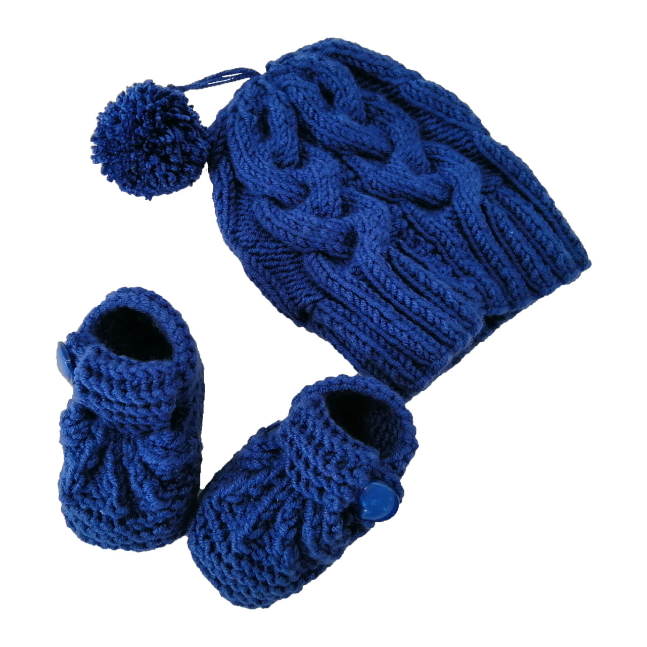 set-Hat-And-Wear-Blue