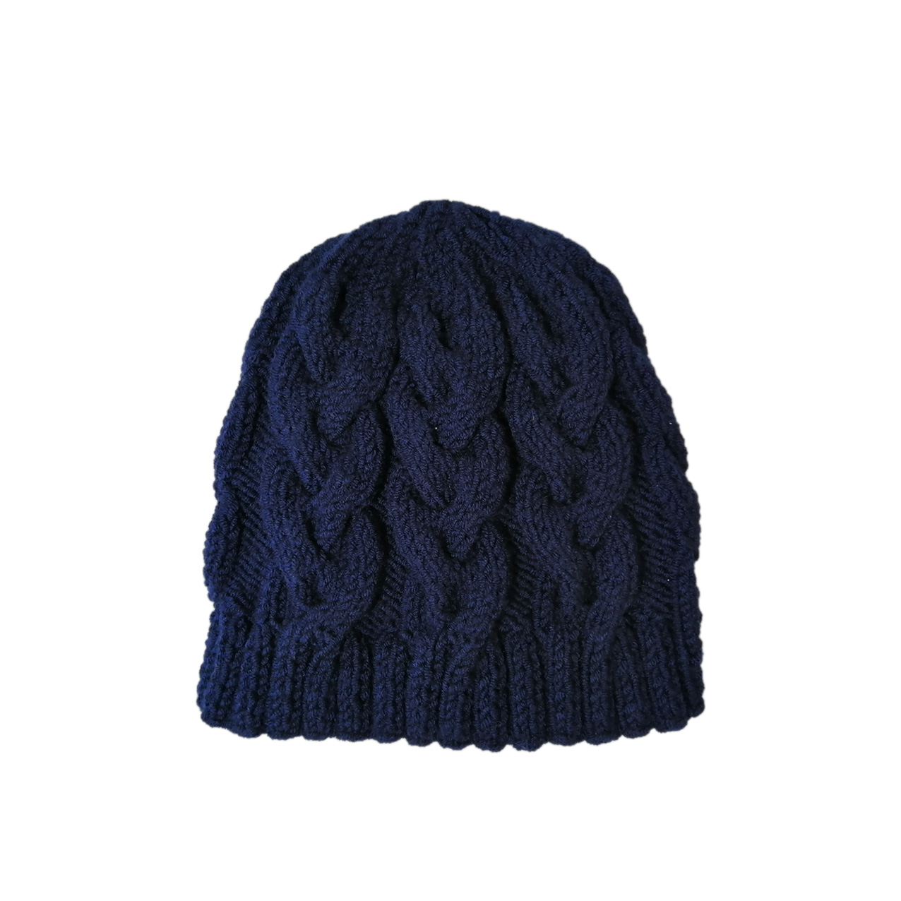 Hat-Knitted-Model-screw-the-big