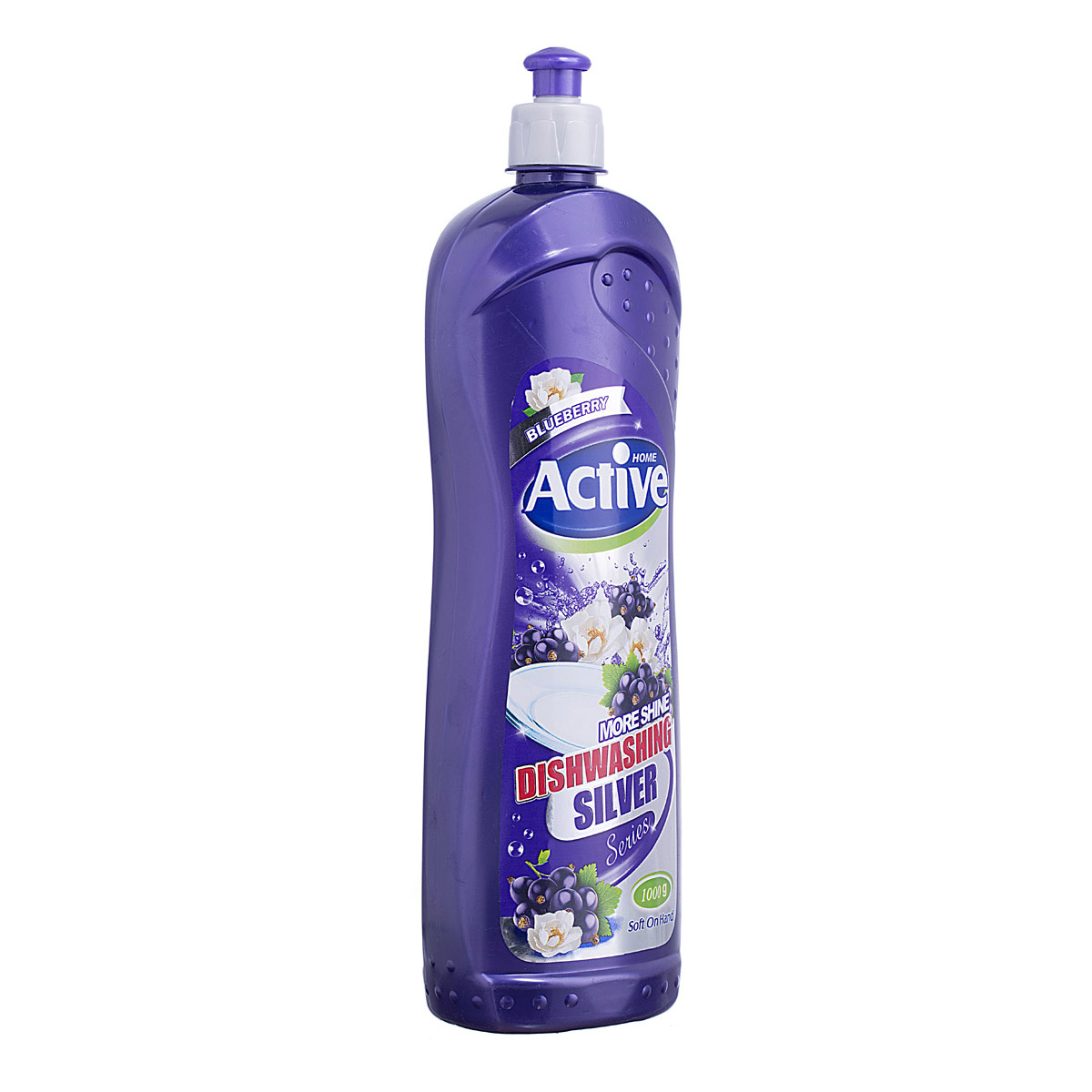 activedishwashingliquid1literpurple
