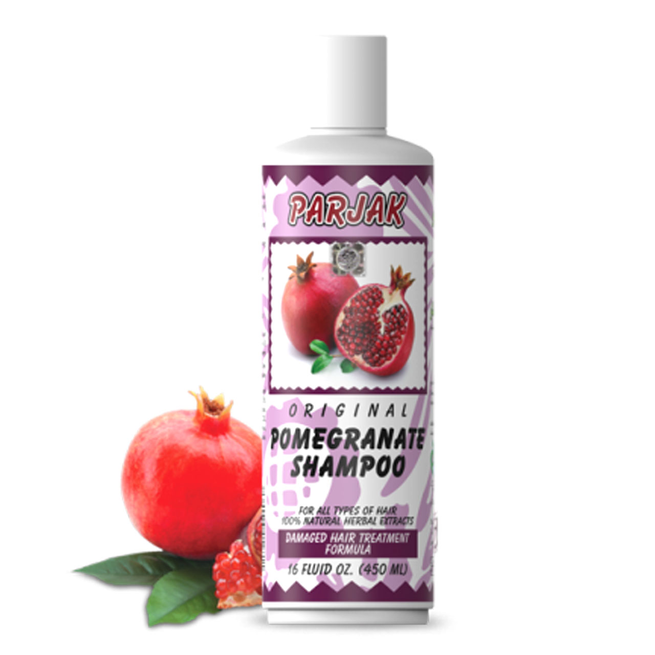 Pomegranate-450g-shampoo