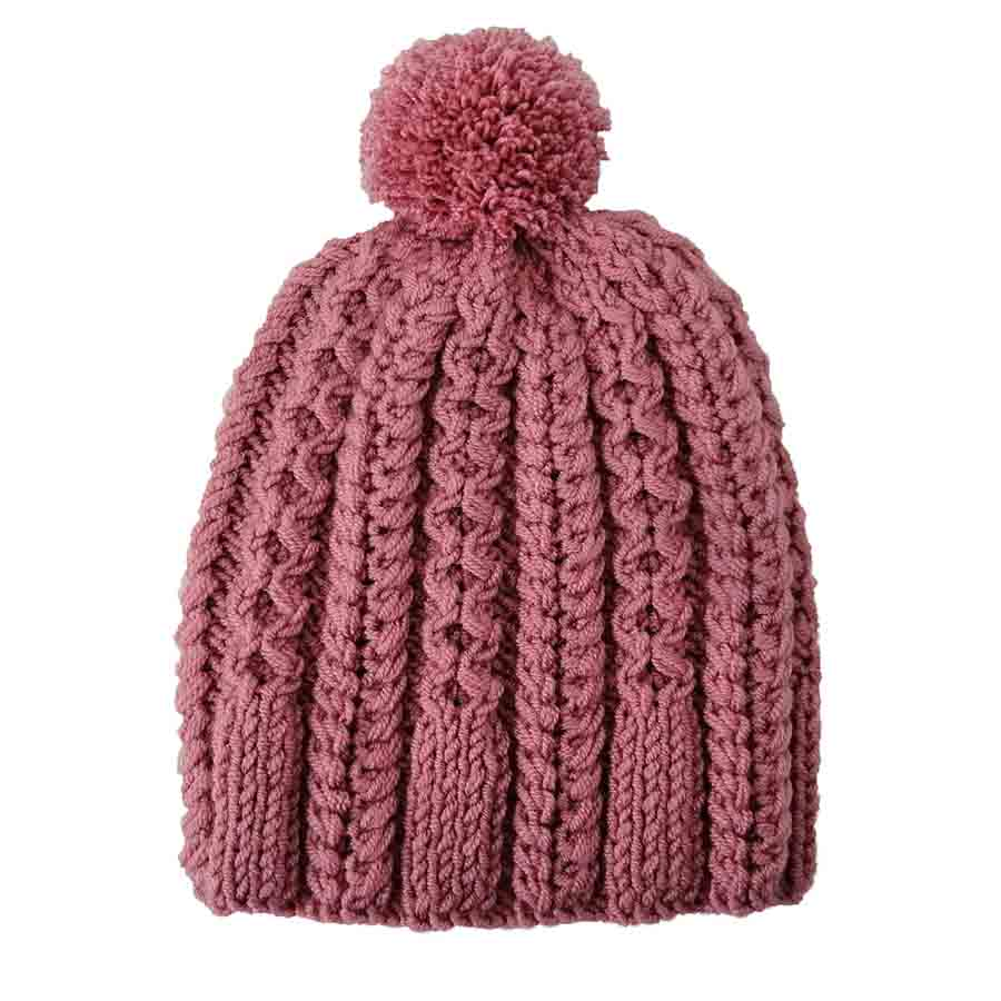Hat-Plan-screw-And-Wheat-pink