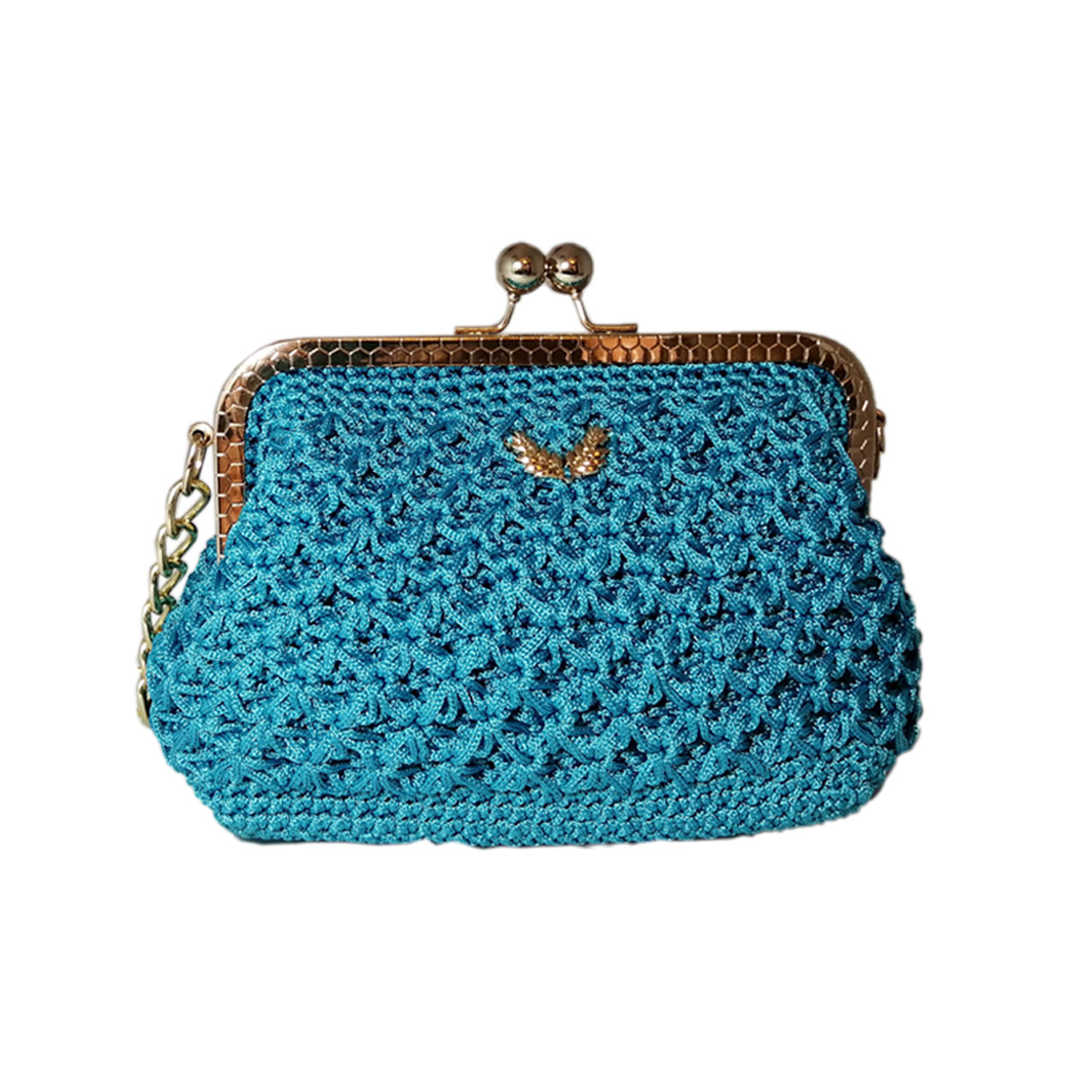 Bag-Makromeh-Blue