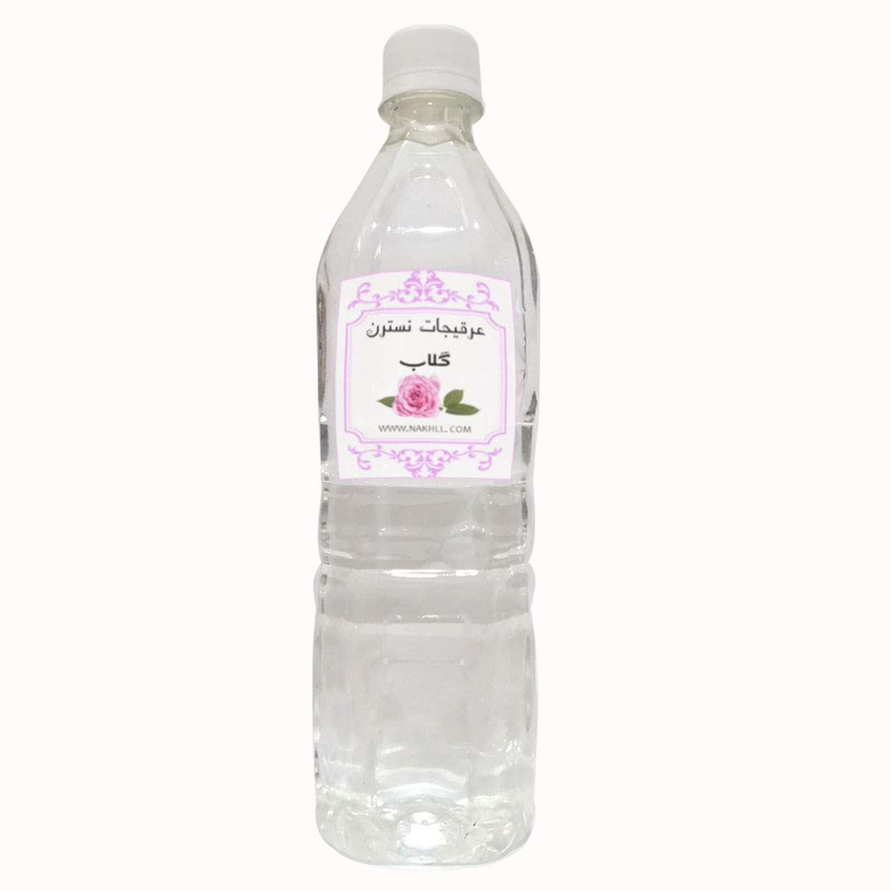 Traditional-rose-water-800-cc